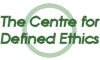 The Centre for Defined Ethics